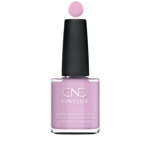 CND Vinylux - Coquette - Sweet Escape Collection